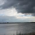 镜头里的西双湖