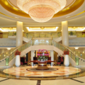 东海嘉臣国际大酒店