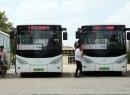 东海新开环城公交101、102路线公布!快来看看都走哪?