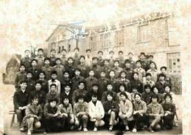 东海民警2小时帮助寻找到失散30多年同学