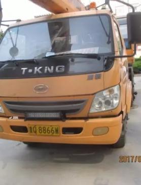@东海司机,老司机给你示范下:这些停车都