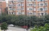 濱河花園3室一廳,空調大床,拎包