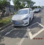 東海最新一批違停車輛曝光啦!看看有你的嗎?