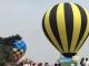 哇!东海首届热气球主题文化旅游节隆重开幕