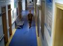 人渣!就是这个人!在东海中医院、县医院偷手机!曾被三次判刑~
