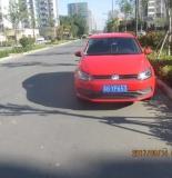 @东海司机,老司机给你示范下:这些停车都是不对的~