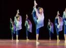 爱尚舞舞蹈学校八周年庆钜惠来袭