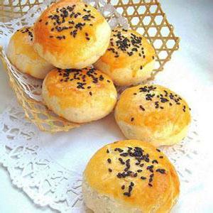 苏式月饼2.jpg