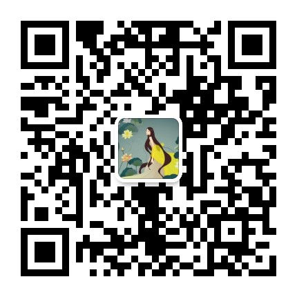 mmqrcode1506324194984.png