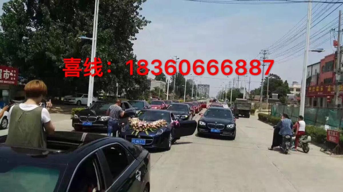 087B3F1E-7B23-4EBA-AE8A-EAFCC066773E.jpeg