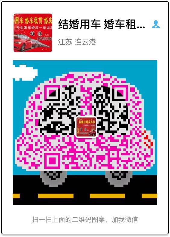 E5CD9309-48A9-4DF1-8EC8-CF6EFCEE4EEE.jpeg