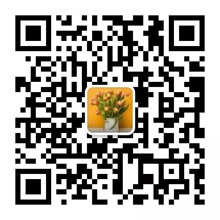 20180301_153133_022.jpg