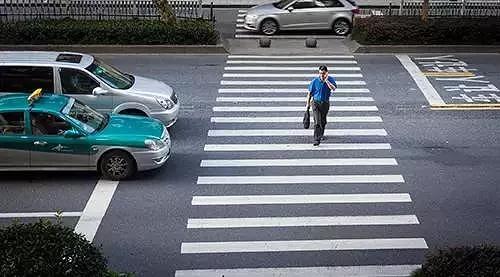 """东海一批出租车老司机在新浦""""栽""""了,看看有没有你老熟人?"""
