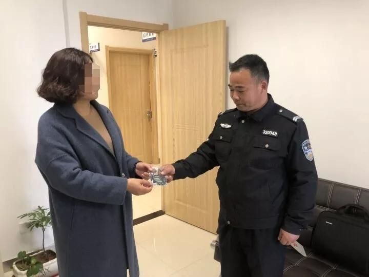 东海水晶城一家水晶店被诈骗!价值10万元!