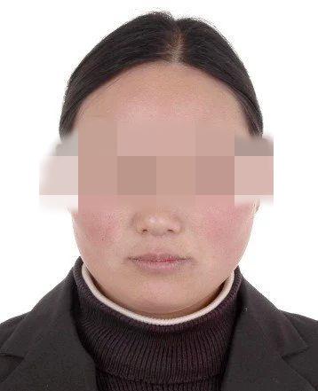 直接曝光闯红灯人员证件照!这几个东海人你认识吗?