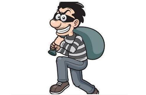 """山左口一男子犯事被抓,竟然""""供出""""是网上逃犯父亲的""""藏身地""""!"""