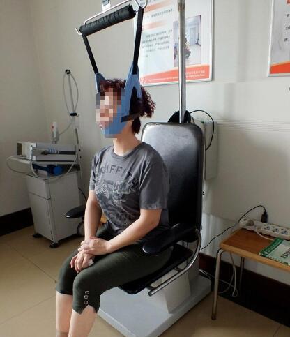因为这个东西!东海一月200至300人入院治疗!多发20岁至35岁年轻人和白领!