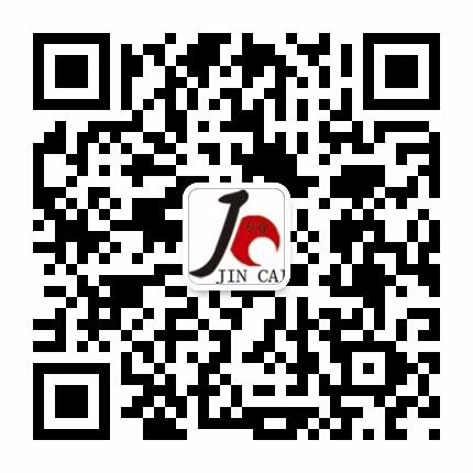mmexport1504260697958.jpg