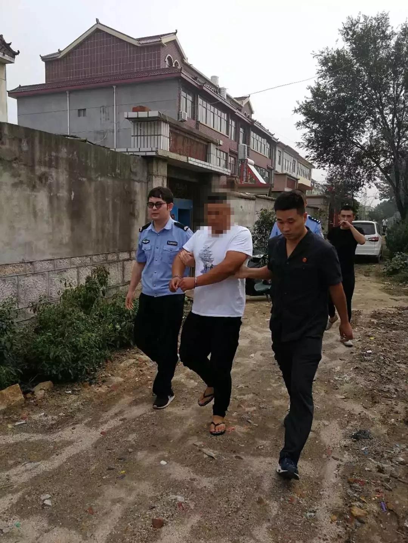 拘传14人,拘留6人!昨天,东海又一批失信被执行人被强制执行!