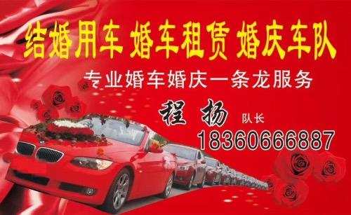 2E9356ED-1D38-44EE-8BAC-78DD6E4BC399.jpeg