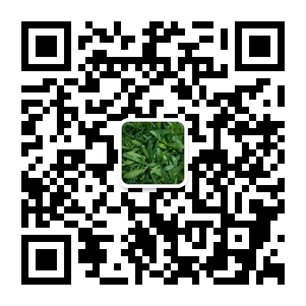 mmqrcode1570333237197.png