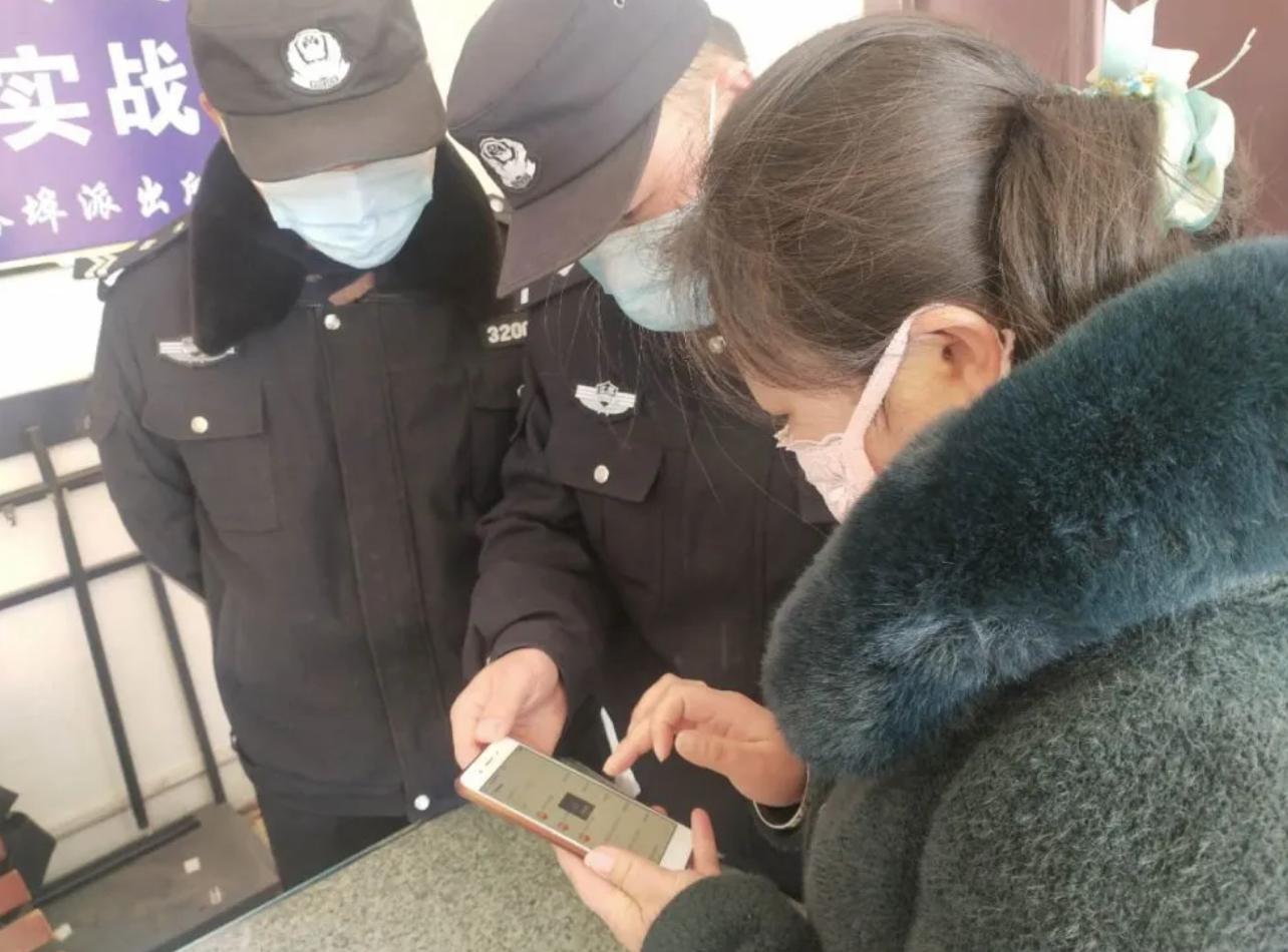 """熊孩子!東海一11歲小學生竟偷偷用媽媽手機充值9000多""""買裝備""""!游戲公司退回..."""